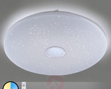 Deckenlampe Schlafzimmer Schlafzimmer Deckenleuchte Schlafzimmer Design Dimmbar Lampe E27 Deckenlampe Pinterest Skandinavisch 2 Led Sternen Himmel Glitzer Lampen Vorhänge Teppich Deckenlampen Für