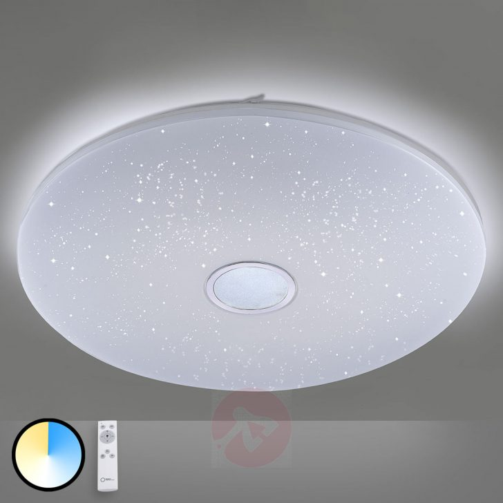 Medium Size of Deckenleuchte Schlafzimmer Design Dimmbar Lampe E27 Deckenlampe Pinterest Skandinavisch 2 Led Sternen Himmel Glitzer Lampen Vorhänge Teppich Deckenlampen Für Schlafzimmer Deckenlampe Schlafzimmer