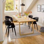 Teppich Für Küche Küche Teppich Tipps Ideen Fr Zuhause Myhome Kche Tisch Günstige Küche Mit E Geräten Lüftungsgitter Landhausstil Vollholzküche Günstig Elektrogeräten Nolte