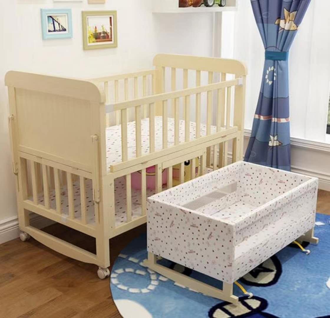 Full Size of Bett Holz Vorschule Mbel Schlafzimmer Einzel Baby Moderne 120x200 Mit Matratze Und Lattenrost Tagesdecke Esstische Massivholz Weiß Kopfteil Für Modernes Bett Bett Holz