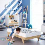 Billige Betten Bett Kinderzimmer Gnstig Und Kreativ Einrichten Vaterfreudende Japanische Betten Möbel Boss Massivholz Billige Dico Hohe Jensen Wohnwert 180x200 Mit Bettkasten