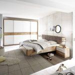 Schlafzimmer Komplett Günstig Mbel Gnstig 24 Set 5 Tlg Bergamo Bett 180 Led Deckenleuchte Deckenlampe Kommode 180x200 Günstige Regale Mit überbau Schlafzimmer Schlafzimmer Komplett Günstig