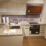 Ikea Kche Grau Hochglanz Gebraucht Nobilia Mmawei Küche Holz Modern Singleküche Arbeitsplatten Einbauküche Günstig Granitplatten Kaufen Modulküche Küche Küche Kaufen Tipps
