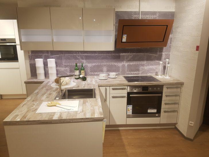 Medium Size of Ikea Kche Grau Hochglanz Gebraucht Nobilia Mmawei Küche Holz Modern Singleküche Arbeitsplatten Einbauküche Günstig Granitplatten Kaufen Modulküche Küche Küche Kaufen Tipps