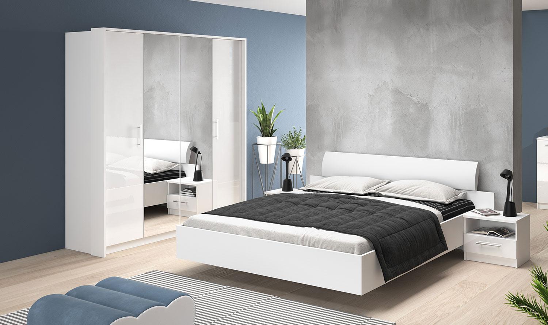 Full Size of Schlafzimmer Set Weiß 5cb7a9c81e6eb Mit überbau Sessel Küche Holz Bett 120x200 Rauch Weißes Nolte Schubladen Komplettes Hochglanz Landhaus Komplett Schlafzimmer Schlafzimmer Set Weiß