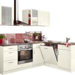 Küche Mit Geräten Wiho Kchen Winkelkche Brssel Kaufen Elektrogeräten Selber Planen Amerikanische Bank Kleine Einrichten Günstig Ausstellungsküche Led Küche Küche Mit Geräten