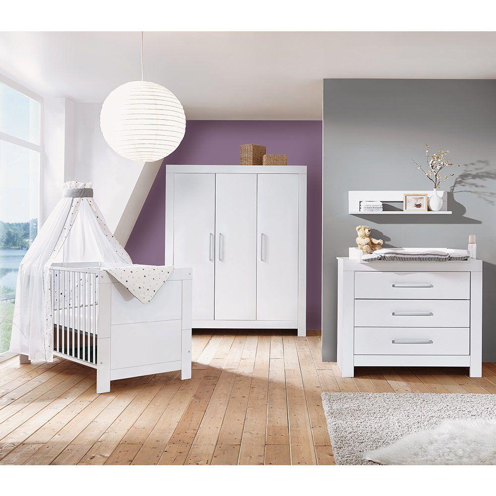 Full Size of Bett Mit Schrank Ikea Kombination Jugendzimmer Schrankwand Kombi Eingebautes Im Set 160x200 Schardt Kinderzimmer Nordic White 3 Trigem Balken Badezimmer Bett Bett Im Schrank