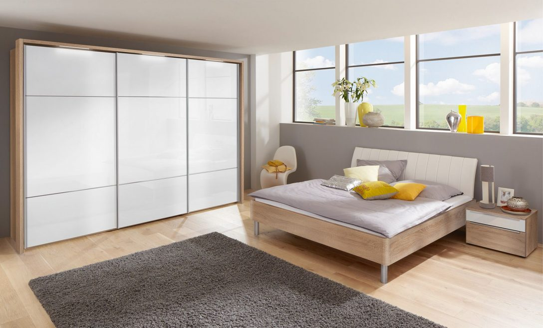 Large Size of Bett Schrank Schrankbett 180x200 Nehl 140 X 200 Mit Zwei Betten Vertikal Sofa Kombination Amazon Ikea Ebay Selber Bauen Set Und Kombiniert Apartment Bett Bett Schrank