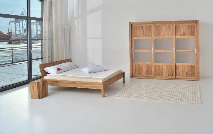 Medium Size of Bett Im Schrank Kombi Versteckt 160x200 Mit Sofa Apartment Schrankwand Schreibtisch Kombination Set Ikea 140 X 200 Integriert Kaufen Bett Bett Im Schrank