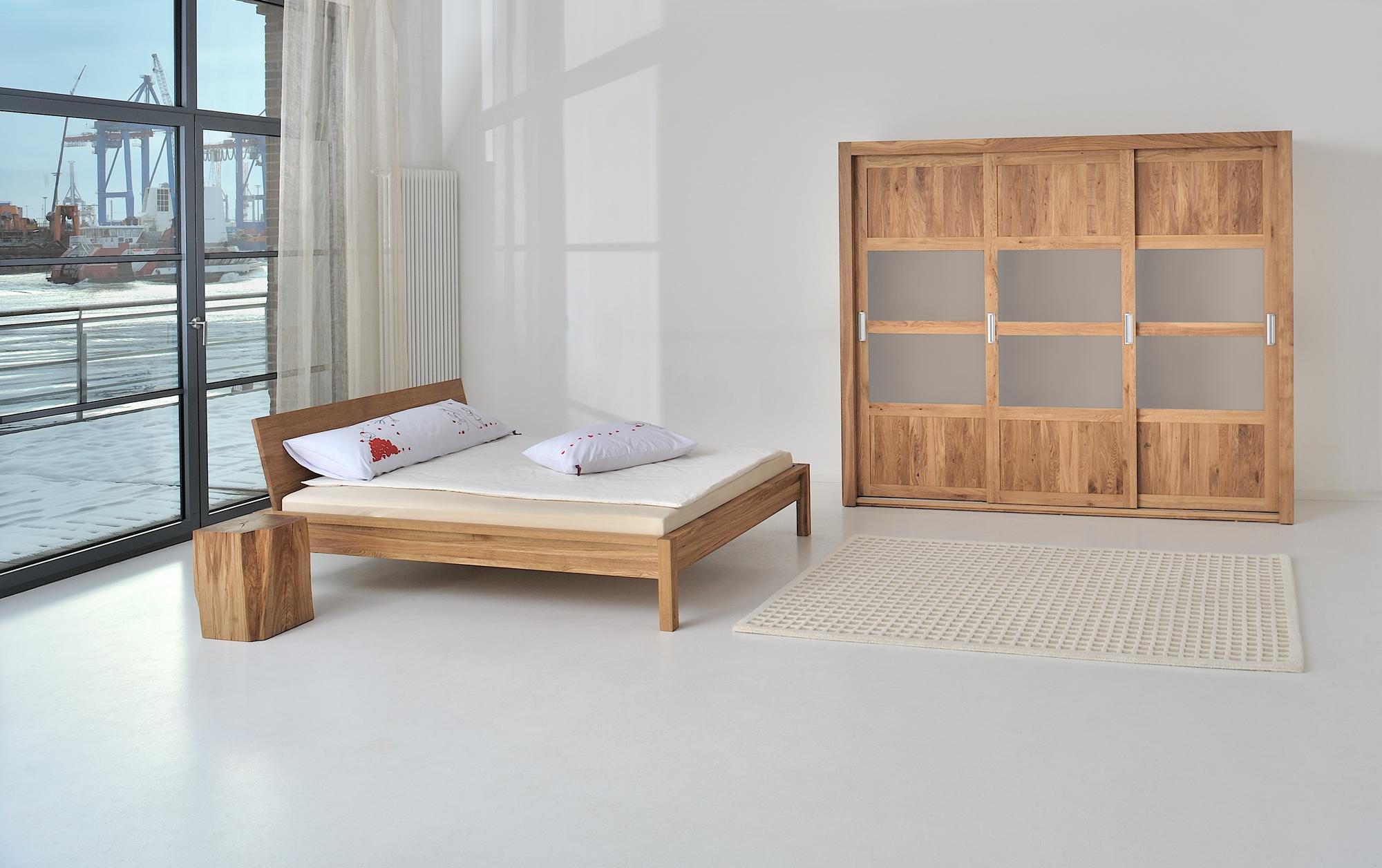 Full Size of Bett Im Schrank Kombi Versteckt 160x200 Mit Sofa Apartment Schrankwand Schreibtisch Kombination Set Ikea 140 X 200 Integriert Kaufen Bett Bett Im Schrank
