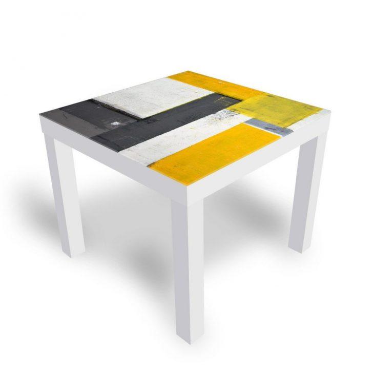 Medium Size of Kleiner Runder Tisch Ikea Stelltisch Lack Mit Glasplatte Servierwagen Küche Sideboard Arbeitsplatte Mobile Nobilia Einbauküche Kaufen Deko Für Barhocker Küche Beistelltisch Küche