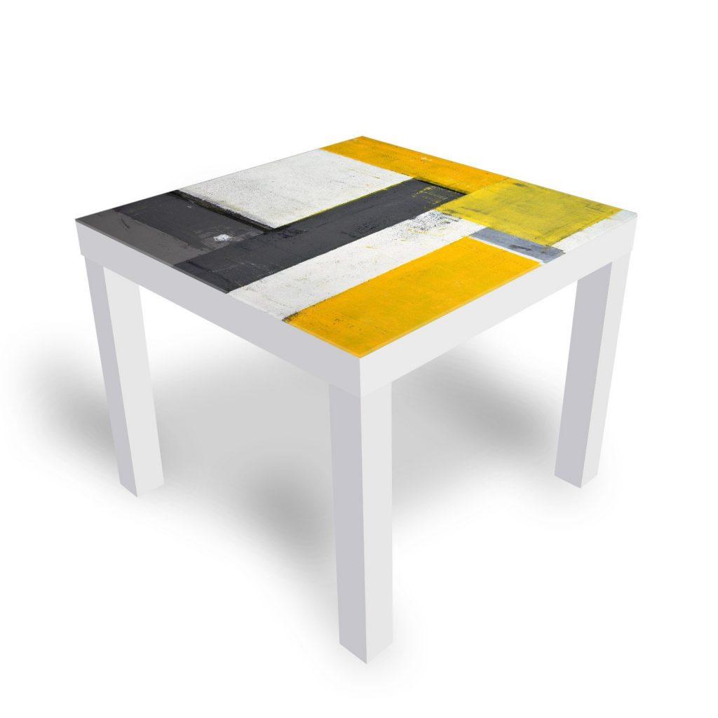 Full Size of Kleiner Runder Tisch Ikea Stelltisch Lack Mit Glasplatte Servierwagen Küche Sideboard Arbeitsplatte Mobile Nobilia Einbauküche Kaufen Deko Für Barhocker Küche Beistelltisch Küche