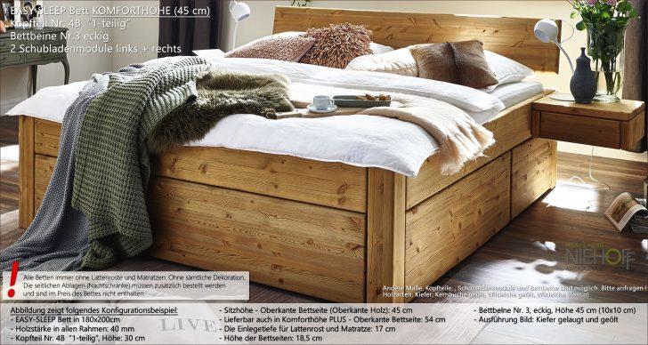 Medium Size of Hohe Betten Schubkastenbetten Japanische Amazon Trends Gebrauchte Rauch Hasena Günstig Kaufen 180x200 Jabo Dänisches Bettenlager Badezimmer 160x200 Bett Hohe Betten
