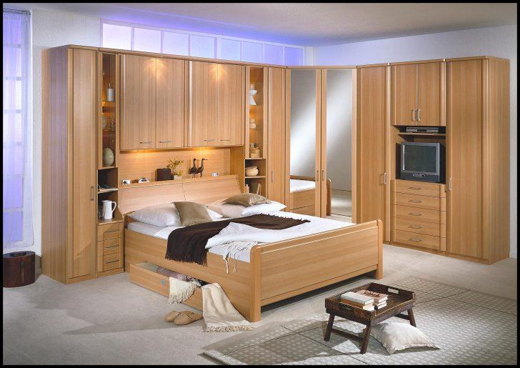 Medium Size of Schlafzimmer Mit überbau Schrank Küche E Geräten Günstig Betten Esstisch Stühlen 2 Sitzer Sofa Relaxfunktion Baumkante U Form Theke Bett 160x200 Schlafzimmer Schlafzimmer Mit überbau