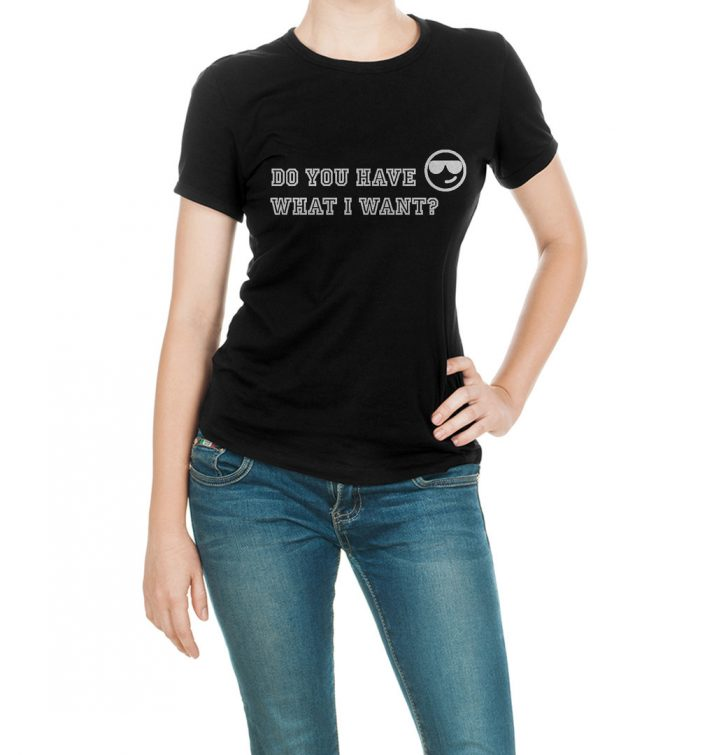 Medium Size of Witzige Sprche T Shirts Lustige Damen Coole T Shirt Sprüche Wandsprüche Shirt Jutebeutel Wandtattoo Wandtattoos Junggesellenabschied Männer Bettwäsche Für Küche Coole T Shirt Sprüche