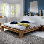 Schlafzimmereinrichtung Fr Kleine Rume Tipps Bett Betten.de