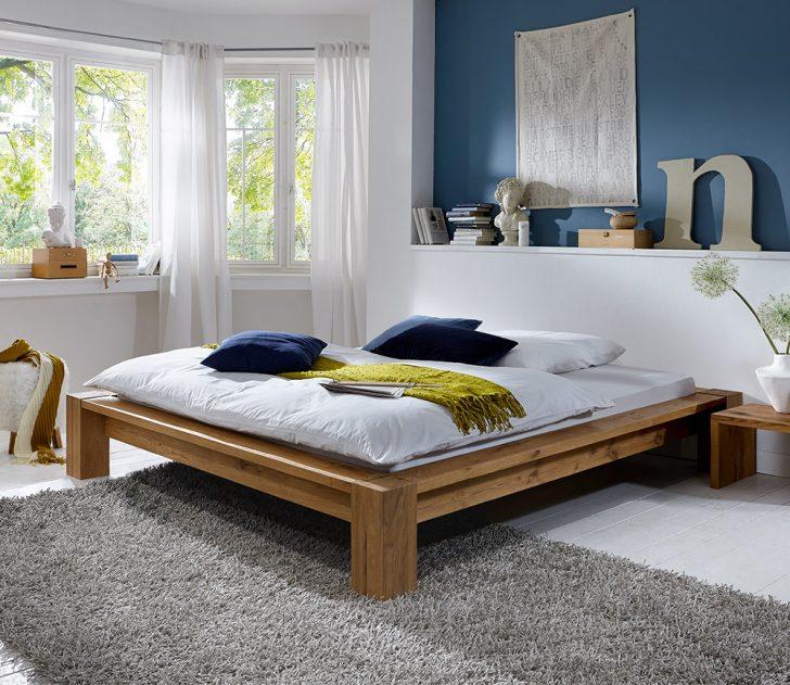 Medium Size of Schlafzimmereinrichtung Fr Kleine Rume Tipps Bett Betten.de