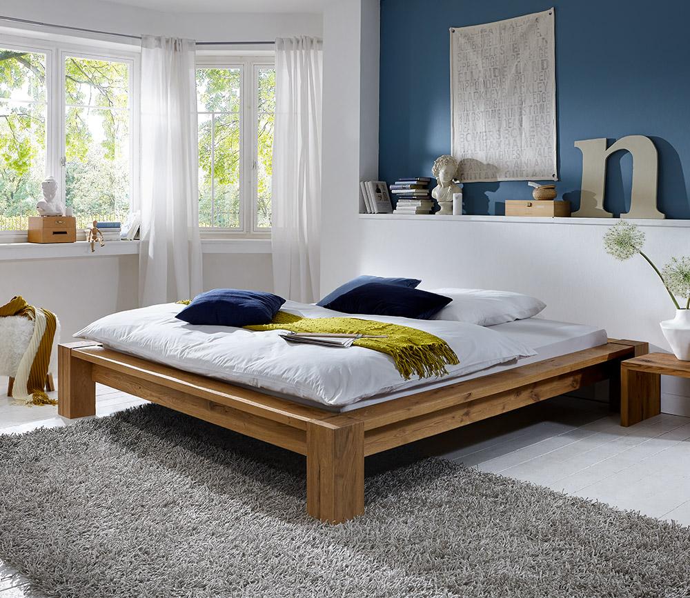 Full Size of Schlafzimmereinrichtung Fr Kleine Rume Tipps Bett Betten.de