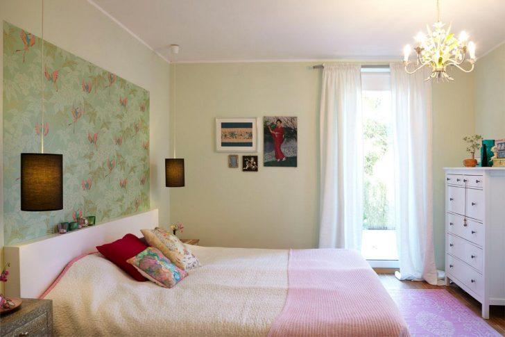 Medium Size of Landhausstil Schlafzimmer Nolte Betten Wiemann Komplett Günstig Deckenleuchten Günstige Weißes Vorhänge Teppich Massivholz Mit überbau Wandlampe Rauch Schlafzimmer Kronleuchter Schlafzimmer