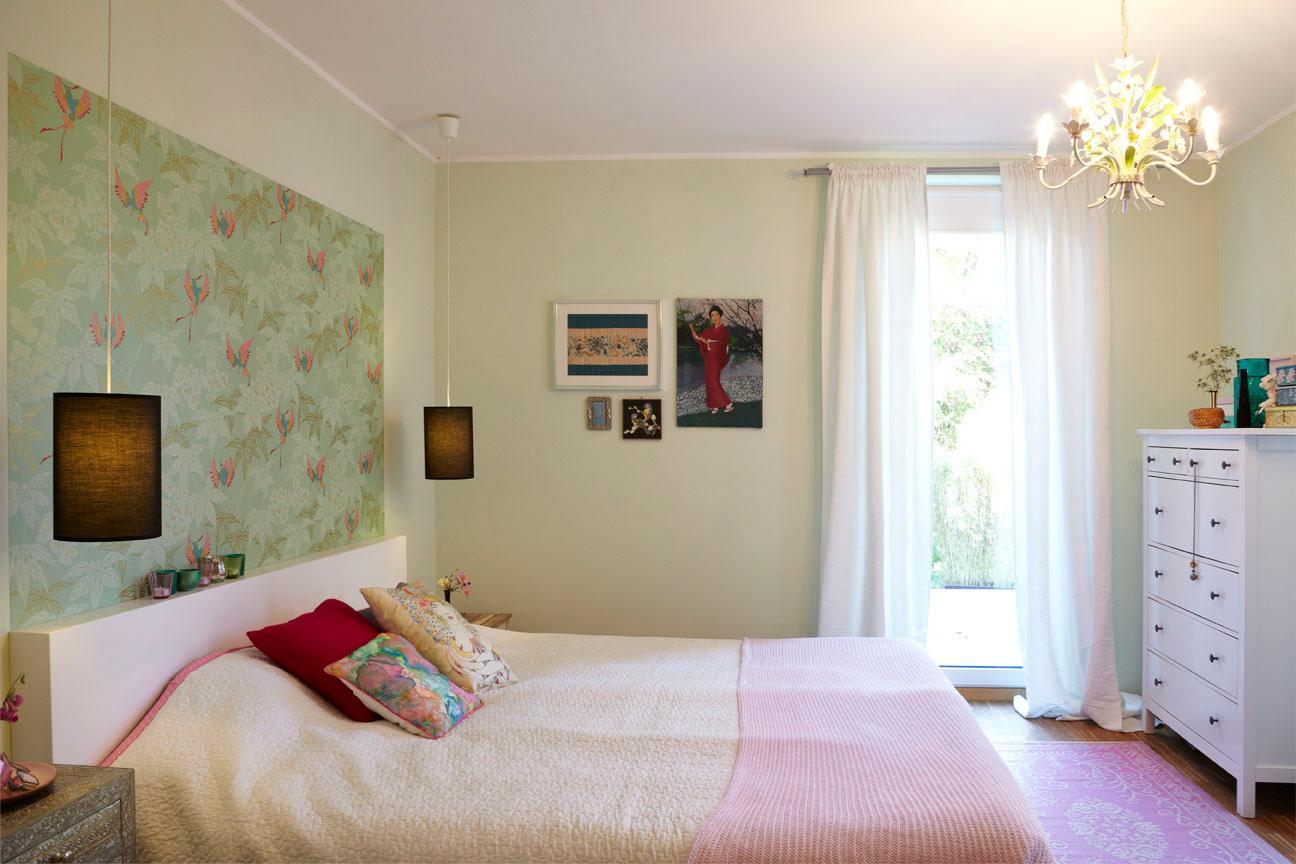 Full Size of Landhausstil Schlafzimmer Nolte Betten Wiemann Komplett Günstig Deckenleuchten Günstige Weißes Vorhänge Teppich Massivholz Mit überbau Wandlampe Rauch Schlafzimmer Kronleuchter Schlafzimmer