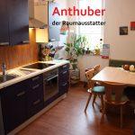 Bodenbeläge Küche Möbelgriffe L Form Wanddeko Mobile Teppich Für Kaufen Mit Elektrogeräten Salamander Einbauküche Läufer Industrial Weisse Küche Bodenbeläge Küche