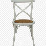 Stuhl Für Schlafzimmer Esstisch No 14 Mbel Shabby Chic Png Spiegelschränke Fürs Bad Teppich Klimagerät Lampe Lampen Schwimmingpool Garten Truhe Komplett Schlafzimmer Stuhl Für Schlafzimmer