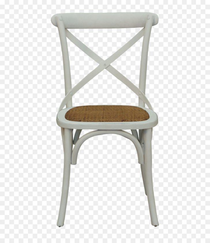 Medium Size of Stuhl Für Schlafzimmer Esstisch No 14 Mbel Shabby Chic Png Spiegelschränke Fürs Bad Teppich Klimagerät Lampe Lampen Schwimmingpool Garten Truhe Komplett Schlafzimmer Stuhl Für Schlafzimmer