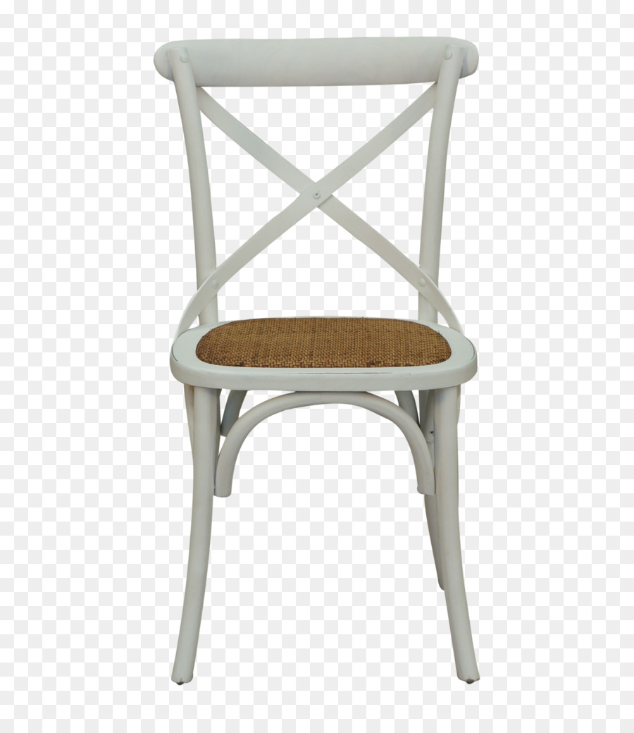 Full Size of Stuhl Für Schlafzimmer Esstisch No 14 Mbel Shabby Chic Png Spiegelschränke Fürs Bad Teppich Klimagerät Lampe Lampen Schwimmingpool Garten Truhe Komplett Schlafzimmer Stuhl Für Schlafzimmer