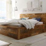 Luxus Schlafzimmer Einrichten Massivum Schränke Wandleuchte Massivholz Set Weiß Lampen Teppich Komplettangebote Rauch Gardinen Für Schlafzimmer Luxus Schlafzimmer