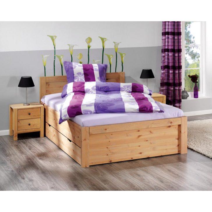 Medium Size of Bett Mit Bettkasten 180x200 Rufus Weiß Schubladen Sofa 90x200 Einfaches 140x220 Betten Bei Ikea Günstig Kaufen 140x200 Stauraum Amazon Amerikanisches Rauch Bett Bett Mit Bettkasten 180x200