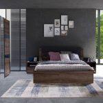 Schlafzimmer Set Zwa Vii Moebel24 Mit überbau Ligne Roset Sofa Betten Landhausstil Deckenleuchte Schranksysteme Matratze Und Lattenrost Luxus Weiß Komplett Schlafzimmer Schlafzimmer Set