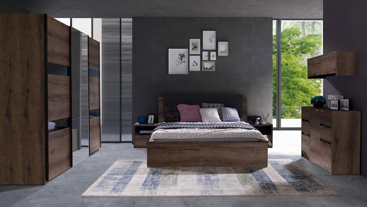 Medium Size of Schlafzimmer Set Zwa Vii Moebel24 Mit überbau Ligne Roset Sofa Betten Landhausstil Deckenleuchte Schranksysteme Matratze Und Lattenrost Luxus Weiß Komplett Schlafzimmer Schlafzimmer Set