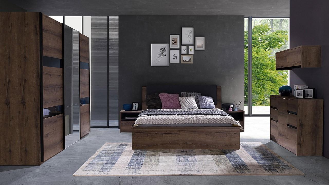 Full Size of Schlafzimmer Set Zwa Vii Moebel24 Mit überbau Ligne Roset Sofa Betten Landhausstil Deckenleuchte Schranksysteme Matratze Und Lattenrost Luxus Weiß Komplett Schlafzimmer Schlafzimmer Set