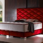 Amerikanisches Bett Bett Amerikanisches Bett King Size Kaufen Selber Bauen Amerikanische Betten Holz Hoch Bettzeug Kissen Bettgestell Beziehen Mit Vielen Boxspringbetten Informationen