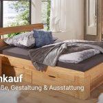 Betten Mit Aufbewahrung Bett Malm Bett Mit Aufbewahrung Ikea 120x200 Betten Aufbewahrungsbeutel 140x200 Stauraum Aufbewahrungsbox Gnstig Online Kaufen Mbelix Billerbeck Spiegelschrank Bad