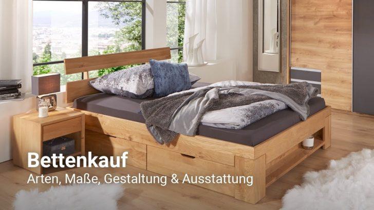 Medium Size of Malm Bett Mit Aufbewahrung Ikea 120x200 Betten Aufbewahrungsbeutel 140x200 Stauraum Aufbewahrungsbox Gnstig Online Kaufen Mbelix Billerbeck Spiegelschrank Bad Bett Betten Mit Aufbewahrung