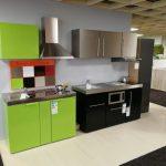 Stengel Miniküche Mit Kühlschrank Ikea Küche Stengel Miniküche