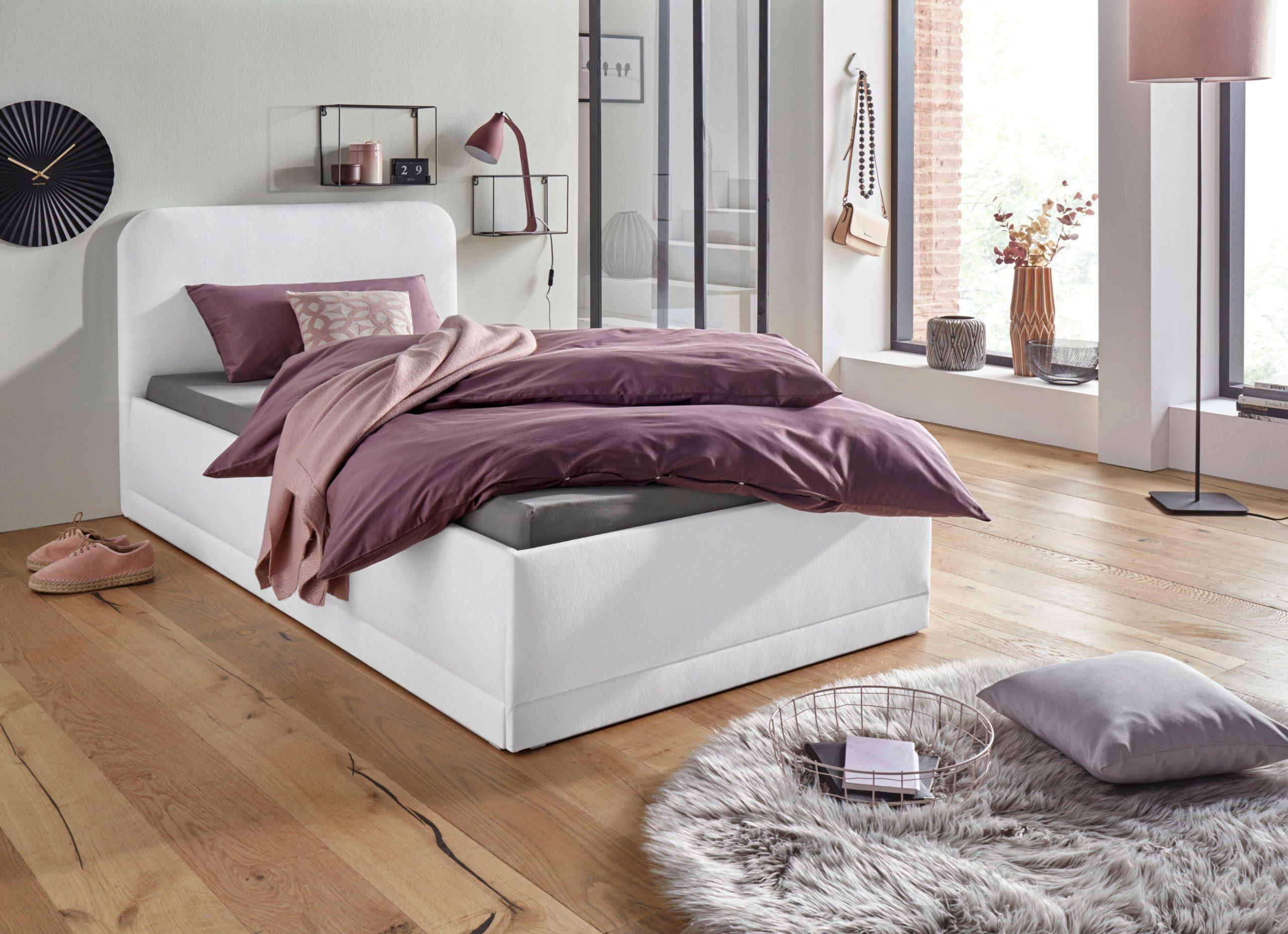 Full Size of Luxus Bett Betten 90x200 Sofa Mit Bettkasten 80x200 Schlafzimmer Set Boxspringbett Moebel De Rückenlehne Minion Eiche Massiv 180x200 160 Bonprix Japanische Bett Luxus Bett