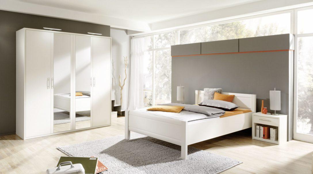 Large Size of Komplette Schlafzimmer Deckenlampe Kommoden Regal Luxus Komplettes Kommode Weiß Landhausstil Tapeten Wandtattoo Deckenleuchten Stehlampe Günstige Komplett Schlafzimmer Komplette Schlafzimmer