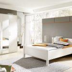 Komplette Schlafzimmer Schlafzimmer Komplette Schlafzimmer Deckenlampe Kommoden Regal Luxus Komplettes Kommode Weiß Landhausstil Tapeten Wandtattoo Deckenleuchten Stehlampe Günstige Komplett