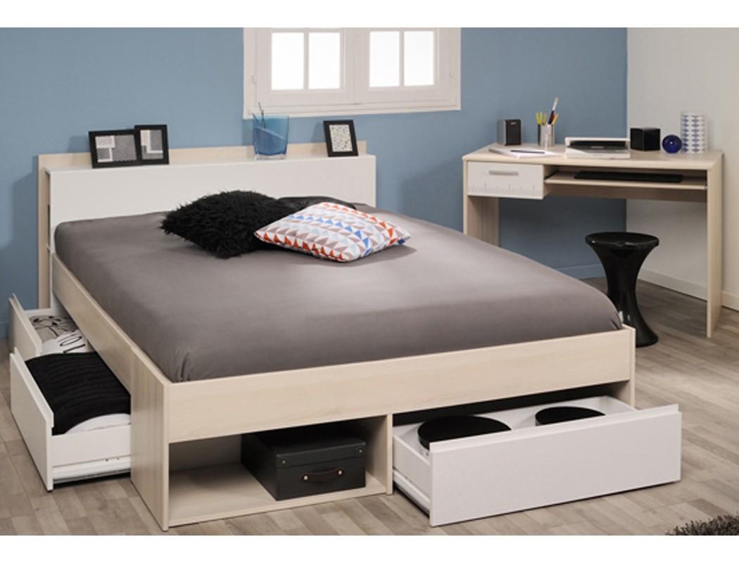 Full Size of Bett 160x200 Jugendzimmer Morris 62 Akazie Schreibtisch Doppelbett Amerikanische Betten Balken Bock Günstig Kaufen 180x200 Kleinkind Japanische Joop Mannheim Bett Bett 160x200