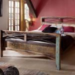 Ausgefallene Betten Bett Ausgefallene Betten Versandfrei Kaufen Massivmoebel24 Amazon Treca Oschmann Japanische Günstige Amerikanische 140x200 Bonprix Landhausstil Billerbeck Hasena