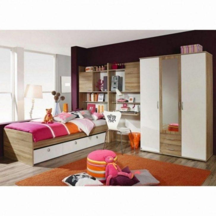 Medium Size of Schlafzimmer Komplett Poco Bett Pink Schranksysteme Massivholz Kronleuchter Wandtattoo Günstig Mit Lattenrost Und Matratze Wandtattoos Big Sofa Günstige Schlafzimmer Schlafzimmer Komplett Poco