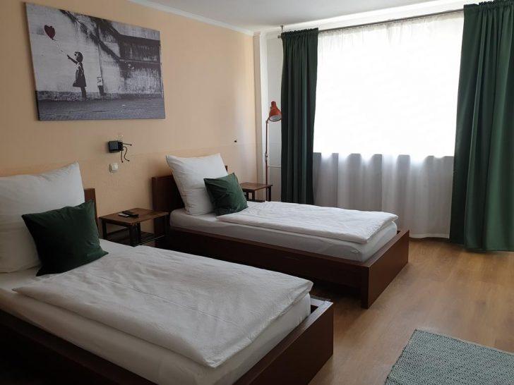 Medium Size of Betten Mannheim Hotel Am Hafen Deutschland Bookingcom Mit Stauraum Günstige 180x200 Aus Holz Outlet Billerbeck Hasena 90x200 Mädchen Oschmann Ikea 160x200 Bett Betten Mannheim