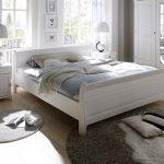 Günstige Schlafzimmer Schlafzimmer Sonderangebot Schlafzimmer Oslo Kchen Und Bettenland Auer Mit überbau Gardinen Für Set Weiß Stuhl Sitzbank Günstig Komplett Lattenrost Matratze Günstige