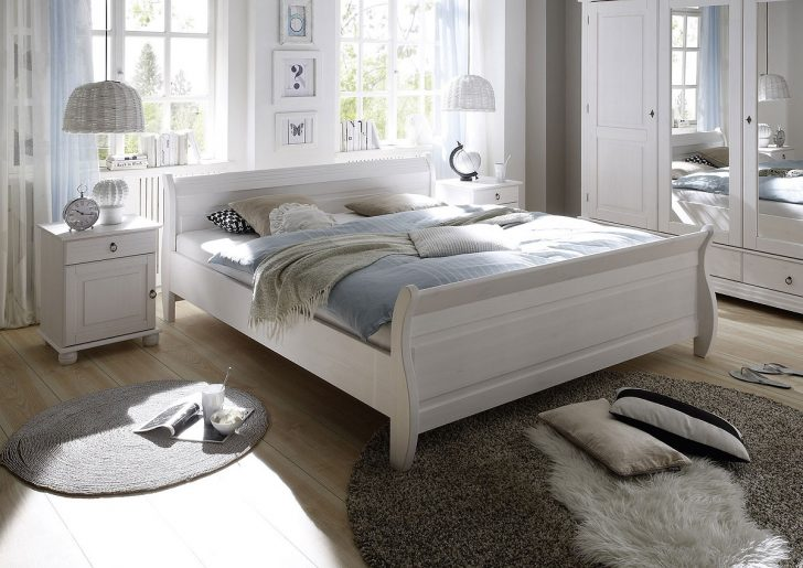 Medium Size of Sonderangebot Schlafzimmer Oslo Kchen Und Bettenland Auer Mit überbau Gardinen Für Set Weiß Stuhl Sitzbank Günstig Komplett Lattenrost Matratze Günstige Schlafzimmer Günstige Schlafzimmer