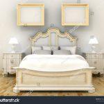 Off Tgigen Aufenthalt Luxus Schlafzimmer Haus Dual Racanaunbaja Regal Günstige Deckenleuchten Betten Massivholz Stuhl Set Mit Boxspringbett Deckenlampe Schlafzimmer Luxus Schlafzimmer