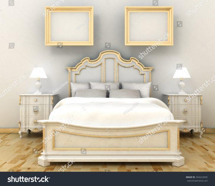 Medium Size of Off Tgigen Aufenthalt Luxus Schlafzimmer Haus Dual Racanaunbaja Regal Günstige Deckenleuchten Betten Massivholz Stuhl Set Mit Boxspringbett Deckenlampe Schlafzimmer Luxus Schlafzimmer