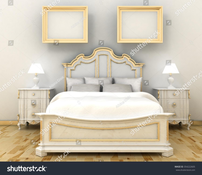 Full Size of Off Tgigen Aufenthalt Luxus Schlafzimmer Haus Dual Racanaunbaja Regal Günstige Deckenleuchten Betten Massivholz Stuhl Set Mit Boxspringbett Deckenlampe Schlafzimmer Luxus Schlafzimmer