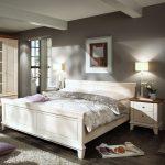 Schlafzimmer Komplett Weiß Schlafzimmer Schlafzimmer Stuhl Esstisch Weiß Oval Landhausstil Komplett Lampe Wiemann Wandleuchte Kommoden Sofa Grau Günstig Teppich Weißes Badezimmer Hochschrank Bad